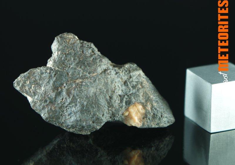 Monturaqui-meteorite-shale-IMGP5776