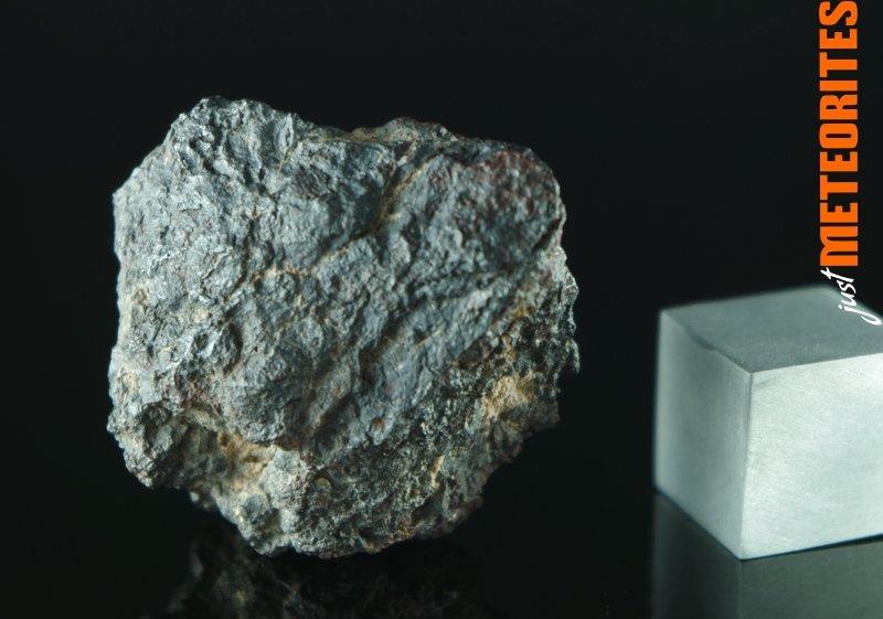 Monturaqui-meteorite-shale-IMGP5778