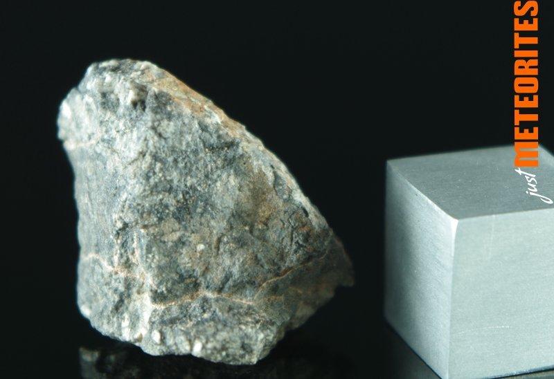 Monturaqui-meteorite-shale-IMGP5785