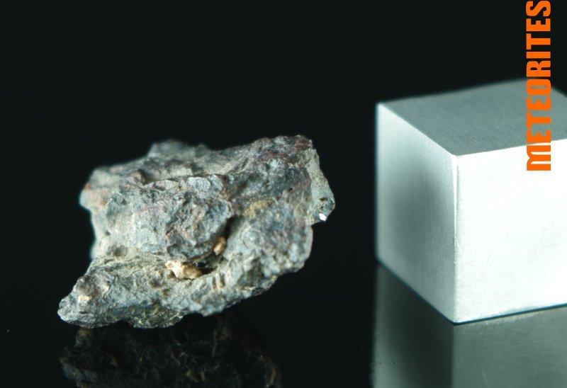 Monturaqui-meteorite-shale-IMGP5792