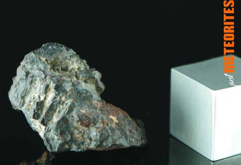 Monturaqui-meteorite-shale-IMGP5793