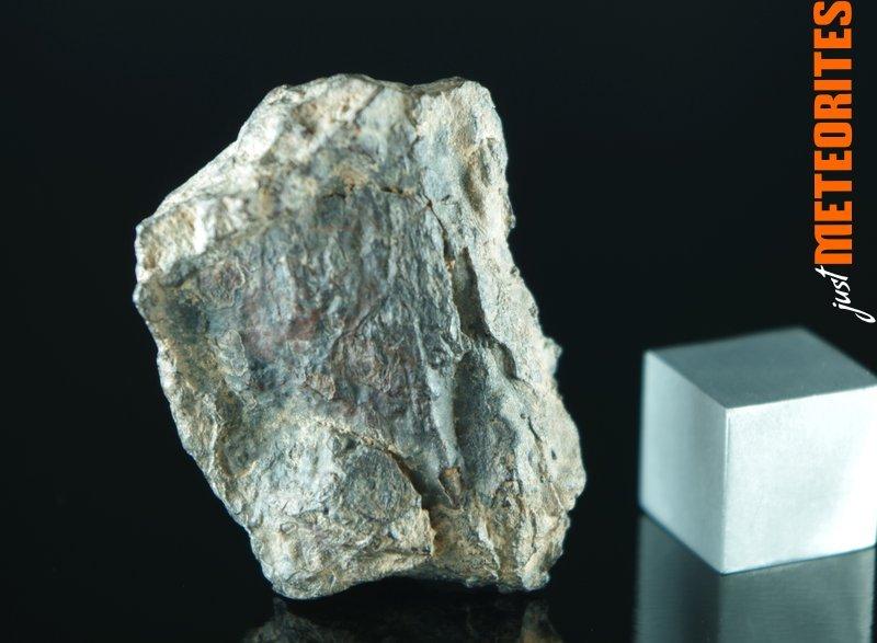 Monturaqui-meteorite-shale-IMGP5796
