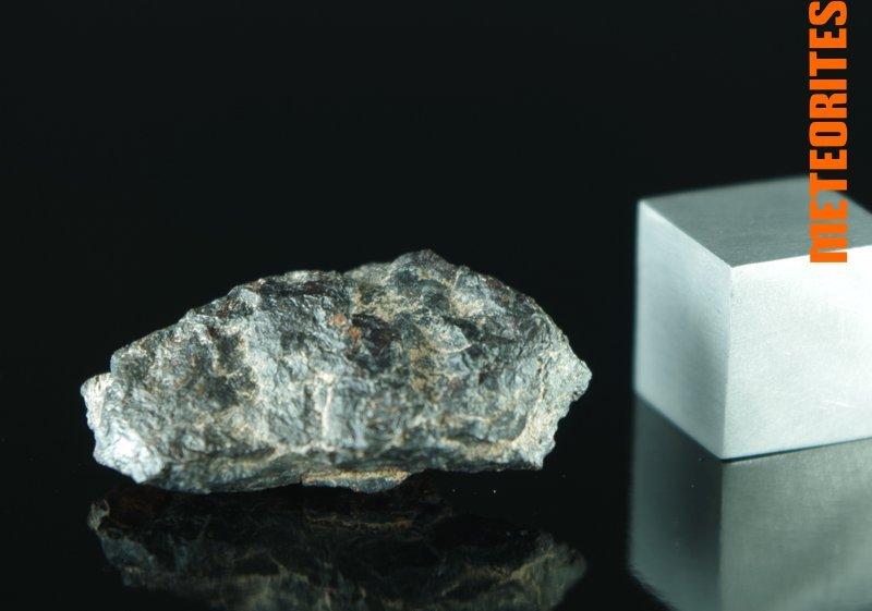 Monturaqui-meteorite-shale-IMGP5800