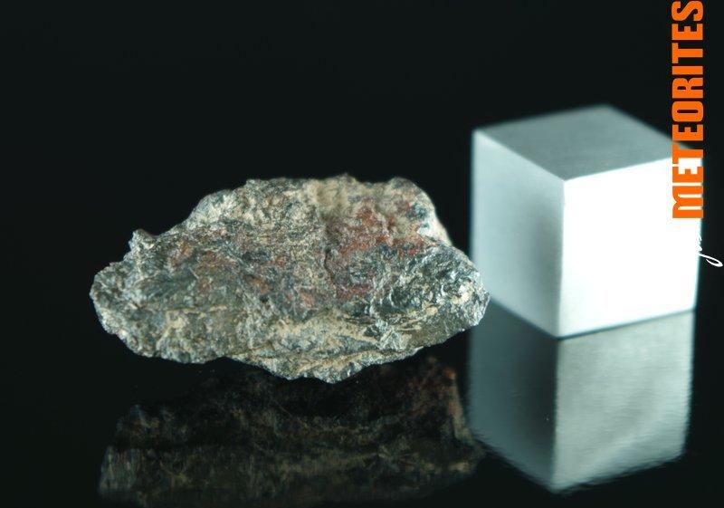 Monturaqui-meteorite-shale-IMGP5801