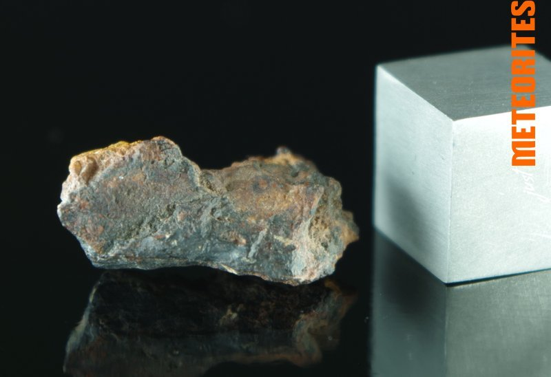 Monturaqui-meteorite-shale-IMGP5803