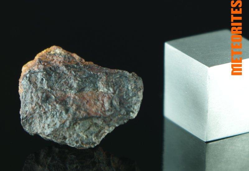 Monturaqui-meteorite-shale-IMGP5805