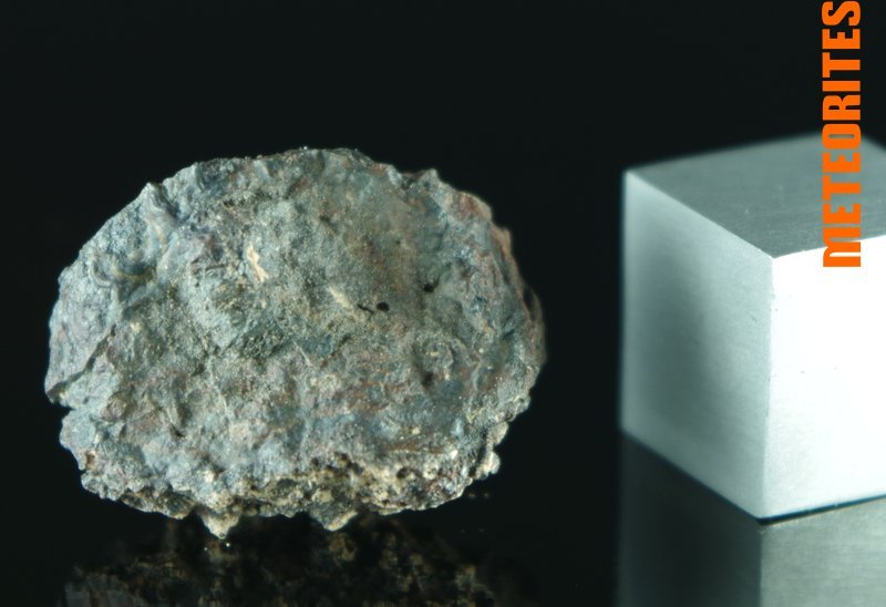 Monturaqui-meteorite-shale-IMGP5807