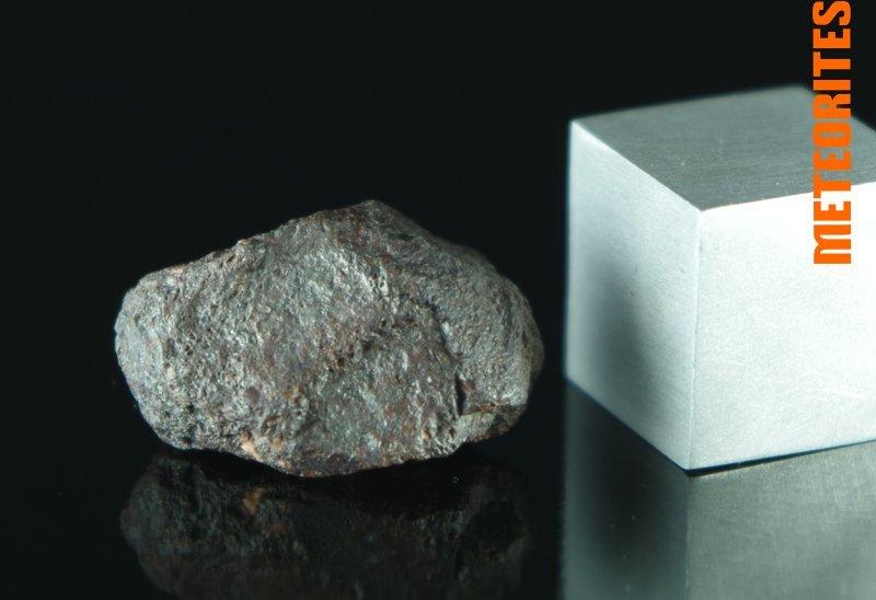 Monturaqui-meteorite-shale-IMGP5809