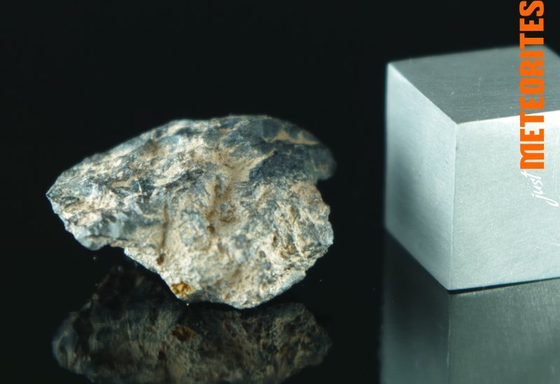 Monturaqui-meteorite-shale-IMGP5813