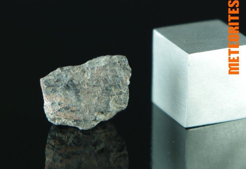 Monturaqui-meteorite-shale-IMGP5815