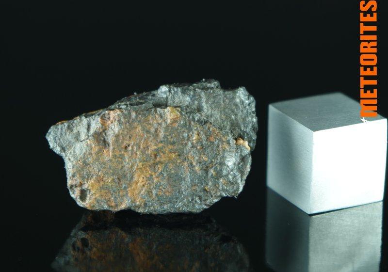 Monturaqui-meteorite-shale-IMGP5816