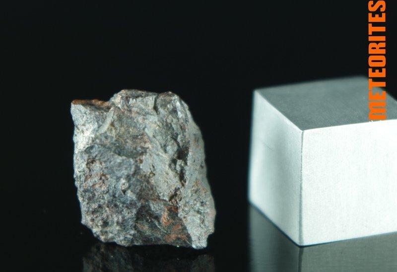 Monturaqui-meteorite-shale-IMGP5825