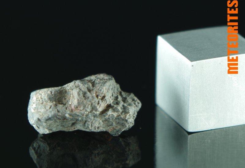 Monturaqui-meteorite-shale-IMGP5828