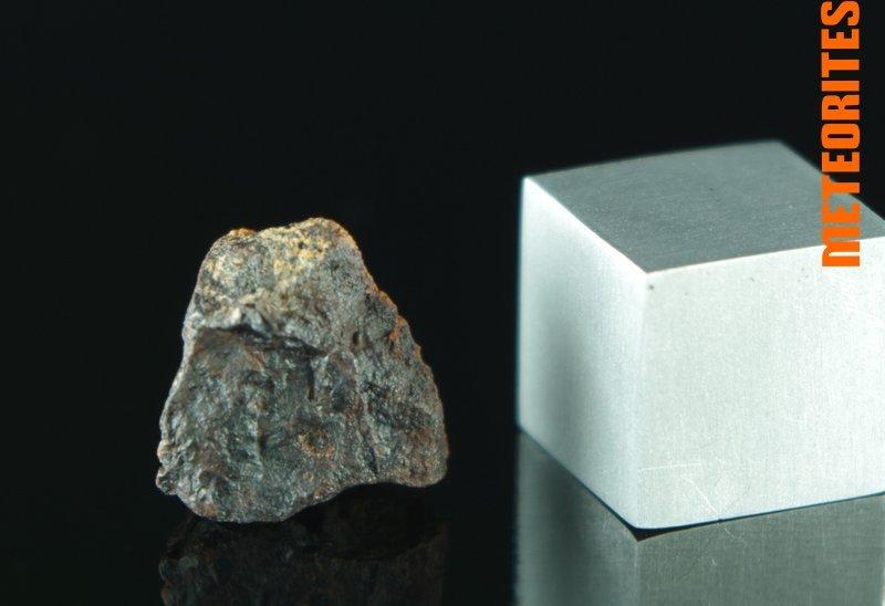 Monturaqui-meteorite-shale-IMGP5829