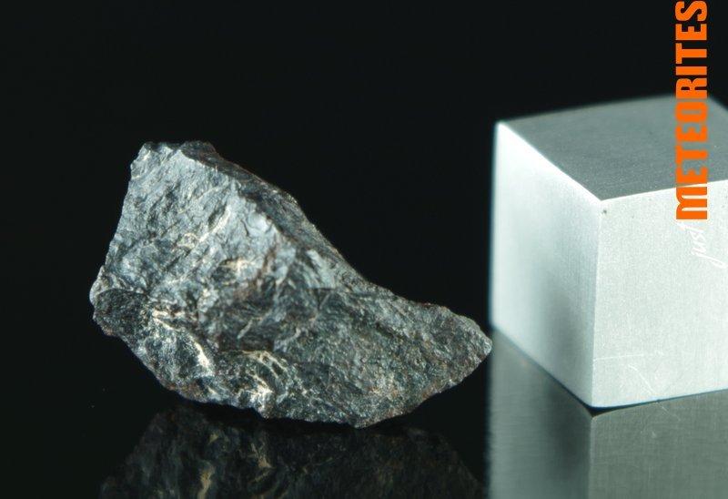 Monturaqui-meteorite-shale-IMGP5832