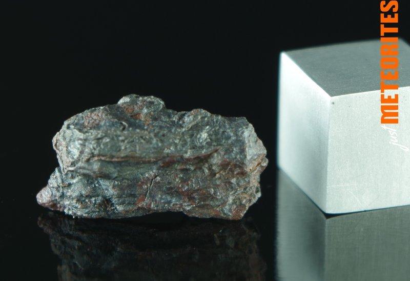 Monturaqui-meteorite-shale-IMGP5834