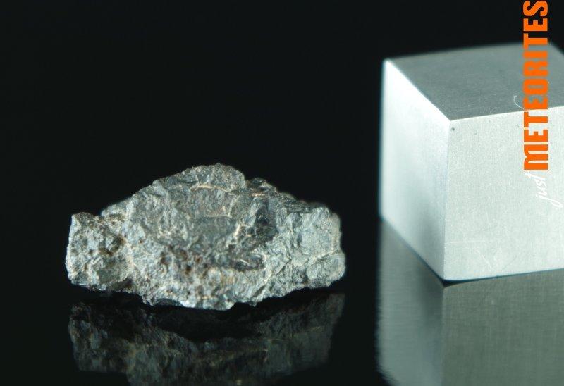 Monturaqui-meteorite-shale-IMGP5836