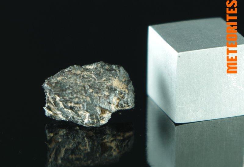 Monturaqui-meteorite-shale-IMGP5839