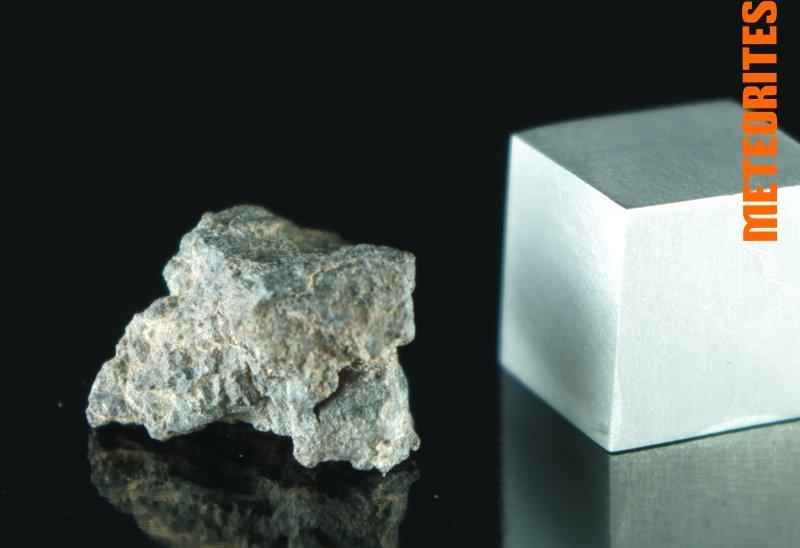 Monturaqui-meteorite-shale-IMGP5843