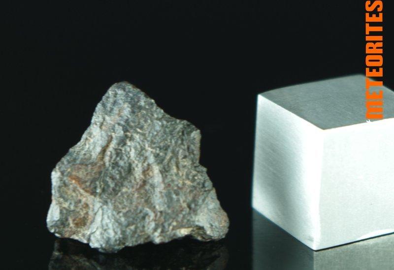 Monturaqui-meteorite-shale-IMGP5845