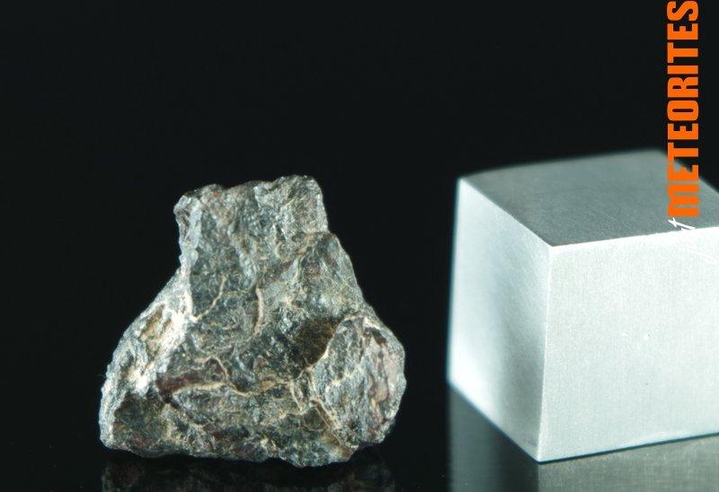 Monturaqui-meteorite-shale-IMGP5852