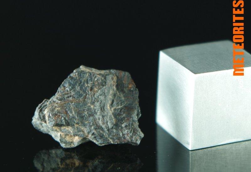 Monturaqui-meteorite-shale-IMGP5854