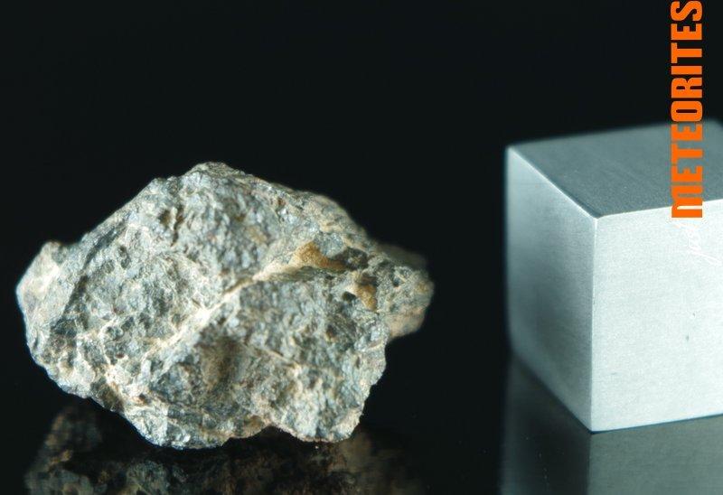 Monturaqui-meteorite-shale-IMGP5857