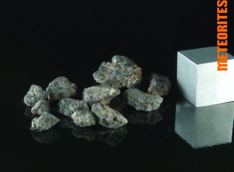 Monturaqui-meteorite-shale-IMGP5865