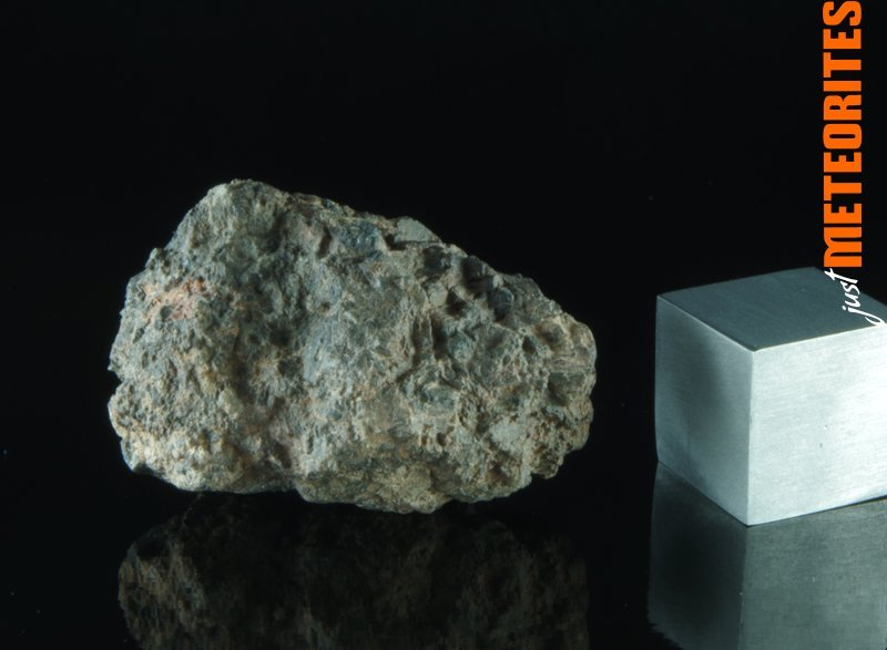 Monturaqui Meteorites for sale