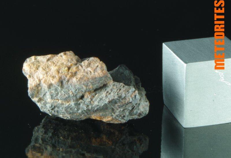 Monturaqui-meteorite-shale-IMGP5872