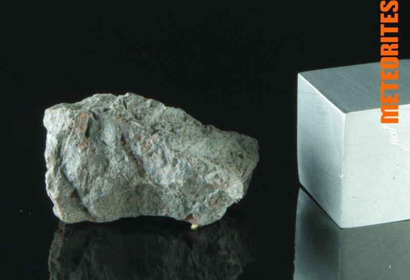 Monturaqui-meteorite-shale-IMGP5873