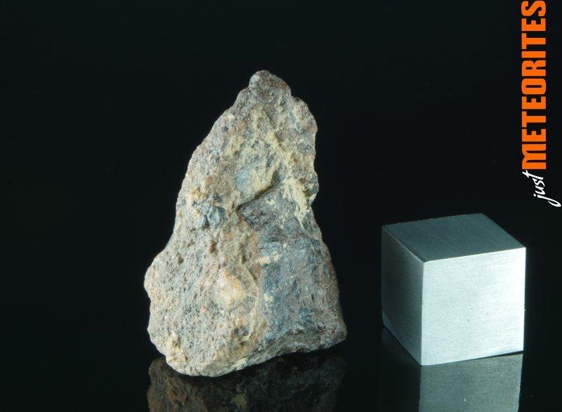 Monturaqui-meteorite-shale-IMGP5878