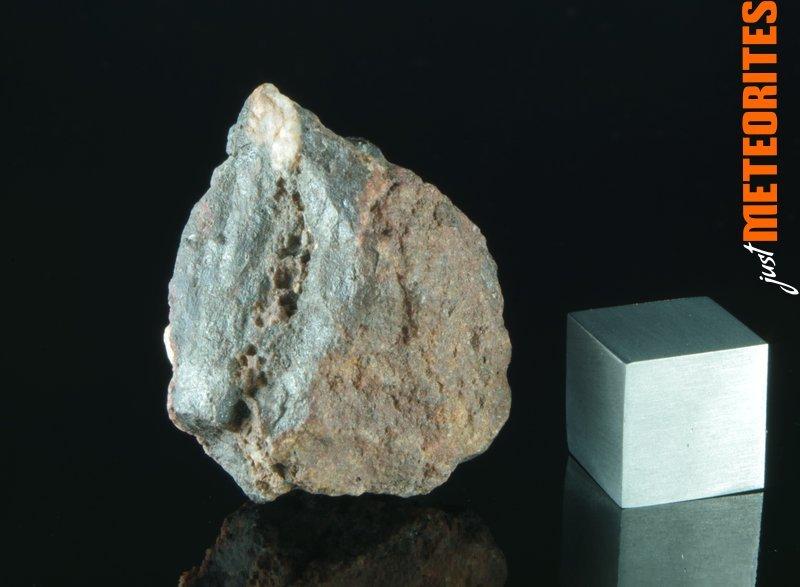 Monturaqui-meteorite-shale-IMGP5879