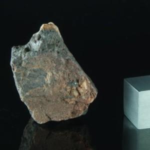 Monturaqui-meteorite-shale-IMGP5881