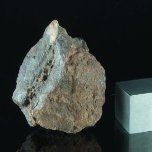 Monturaqui-meteorite-shale-IMGP5882