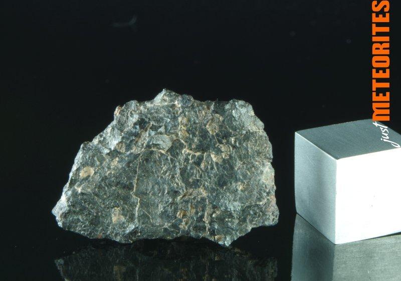 Monturaqui-meteorite-shale-IMGP5887