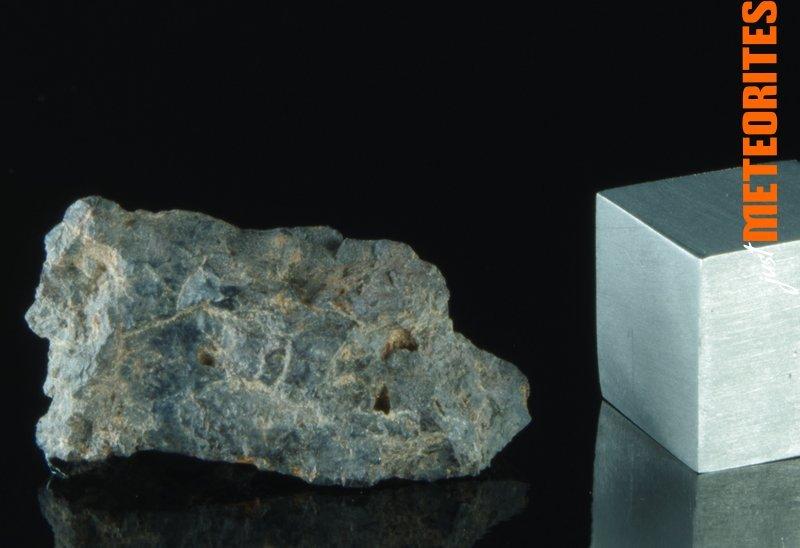 Monturaqui-meteorite-shale-IMGP5891