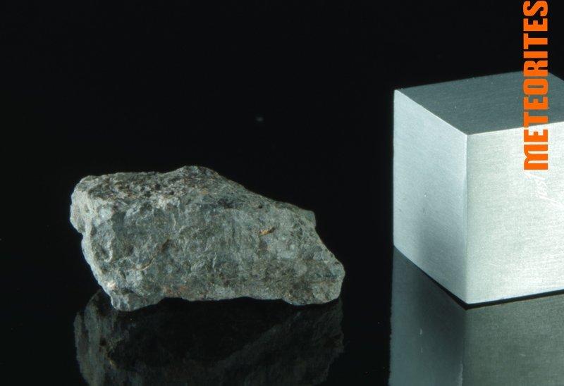 Monturaqui-meteorite-shale-IMGP5893