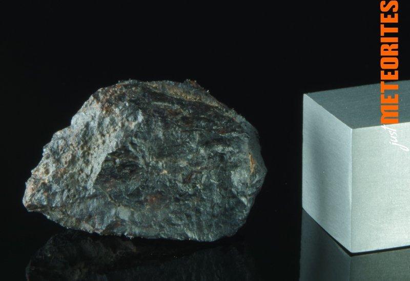 Monturaqui-meteorite-shale-IMGP5900