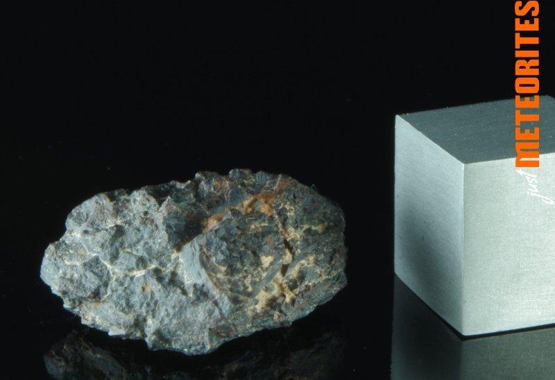 Monturaqui-meteorite-shale-IMGP5902