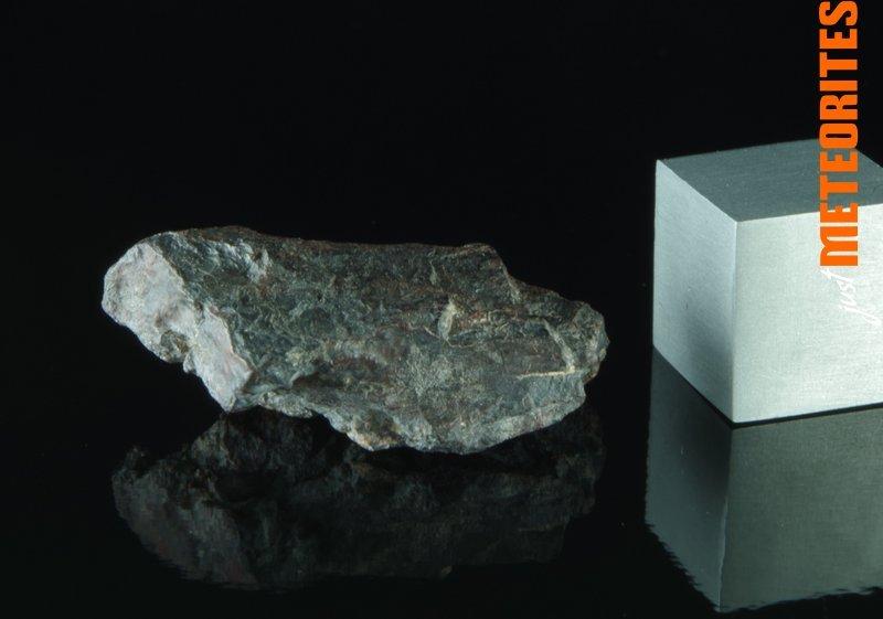 Monturaqui-meteorite-shale-IMGP5905