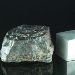 Monturaqui-meteorite-shale-IMGP5910