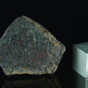 Monturaqui-meteorite-shale-IMGP5911