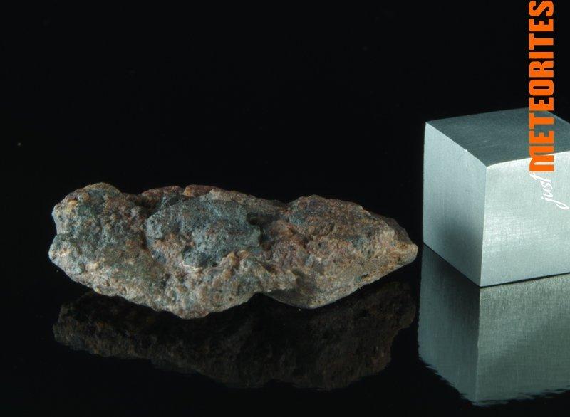 Monturaqui-meteorite-shale-IMGP5916