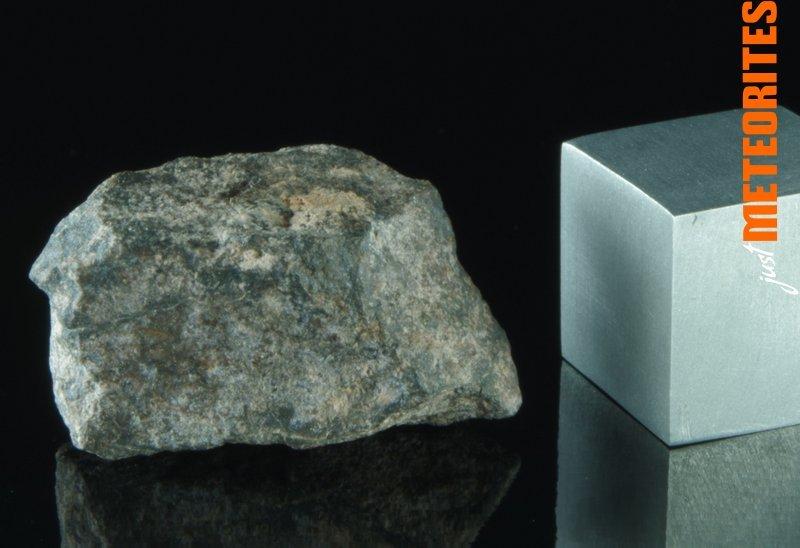 Monturaqui-meteorite-shale-IMGP5920