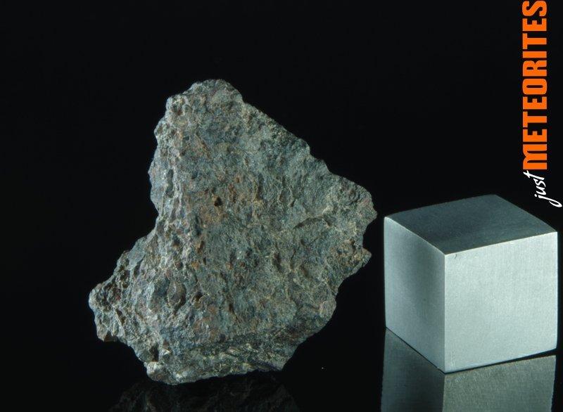 Monturaqui-meteorite-shale-IMGP5922