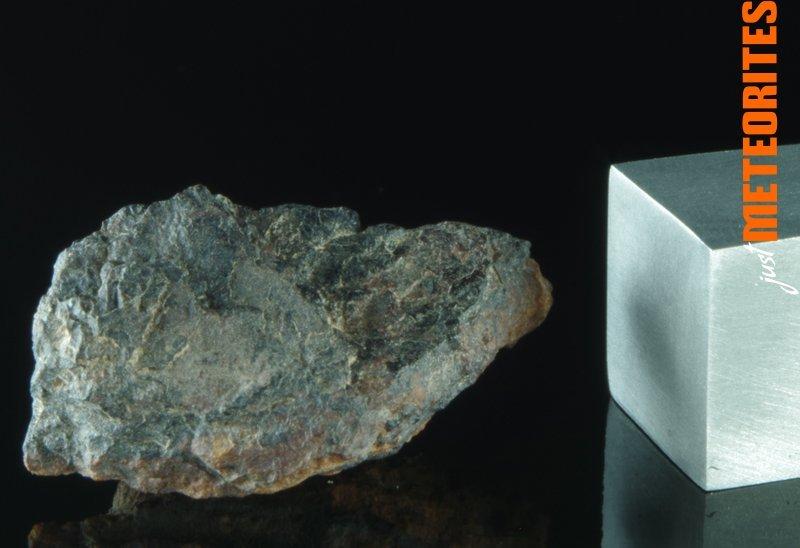Monturaqui-meteorite-shale-IMGP5924