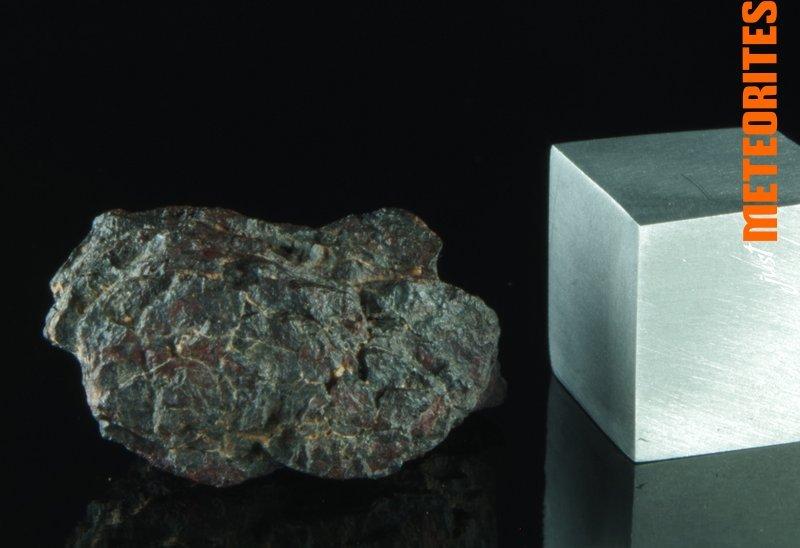 Monturaqui-meteorite-shale-IMGP5929