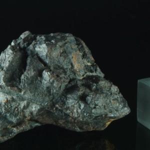 Monturaqui-meteorite-shale-IMGP5930