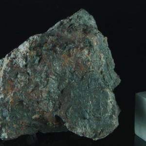 Monturaqui-meteorite-shale-IMGP5931